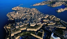 Хотели в о. Малта