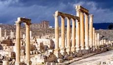 Хотели в Йордания
