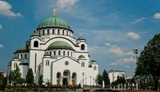 Хотели в Сърбия