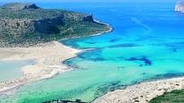 Хотели в Крит