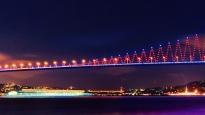 Хотели в Истанбул