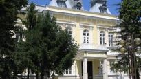 Хотели в Силистра