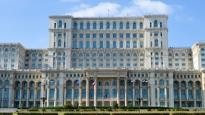 Хотели в Букурещ