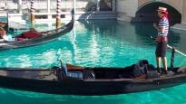 Хотели във Венеция