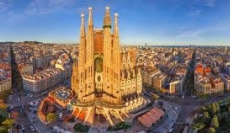 Хотели в Мадрид