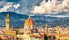 Хотели във Флоренция