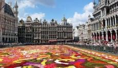 Хотели в Брюксел
