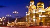 Хотели във Варна