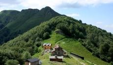 Хотели в Габровски Балкан