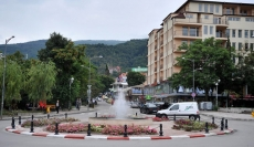 Хотели в Петрич