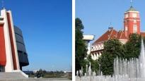 Хотели в Плевен