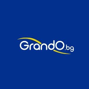 Grando.bg