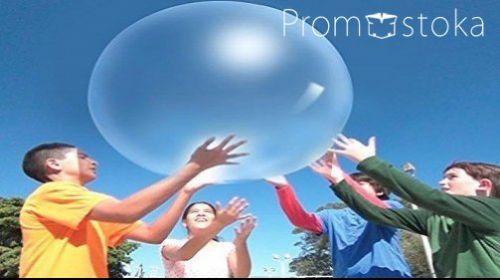 Топка Балон Wubble Bubble Уъбъл Бъбъл