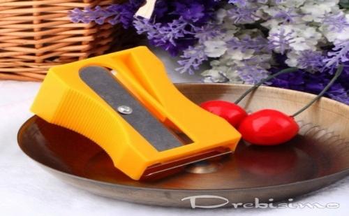 Ренде - острилка за моркови