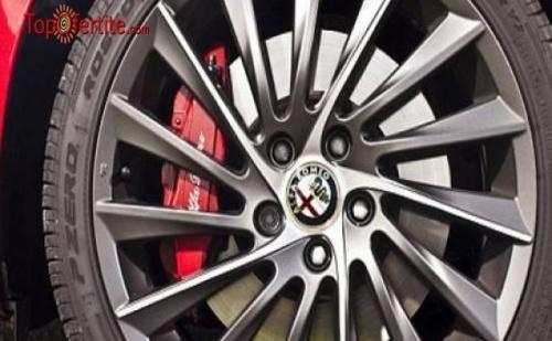 Смяна на 2 броя гуми с включен монтаж, демонтаж и баланс от Сервиз Фиат, Ланчия и Алфа Ромео