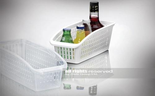 Кутия органайзер за хладилник
