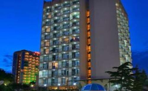 Най-изгодният All Inclusive на север, нощувка в Хотел Шипка, Зл. пясъци