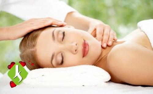 Перфектна кожа по холивудски: Кислородна терапия на Цяло Лице с нова регенерираща формула на известната швейцарска марка SELVERT + Диамантено Микродермабразио от Клиника  ...