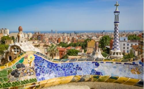 Екскурзия до Барселона и Перлите на Средиземноморието - Италия, Франция и Испания! Транспорт + 7 нощувки със 7 закуски и 3 вечери в Хотели 2*/3*