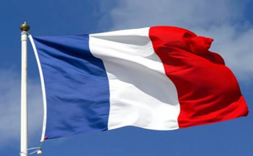 80 учебни часа Френски език за начинаещи от езиков център Галакси, Люлин