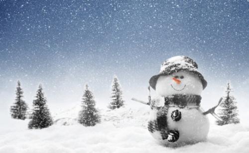 Зимна All inclusive light почивка в хотел Три Планини - Банско