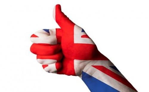 Двумесечен онлайн курс по Английски език + IQ тест