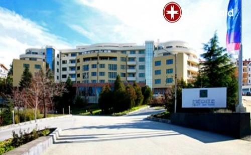3-ти март в апарт хотел Медите***, Сандански