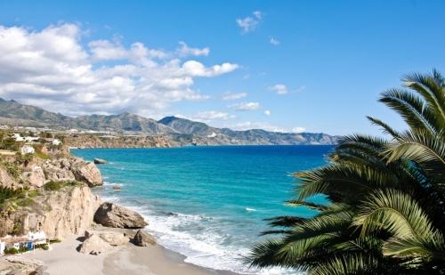 Почивка на Коста Бланка в Испания - 4 Нощувки
