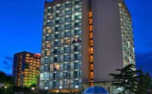 Най-изгодният All Inclusive на север, нощувка до 06.07 в Хотел Шипка, Зл. пясъци