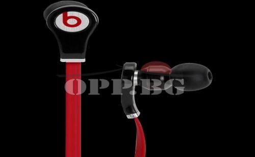 Слушалки Beats by Dr. Dre