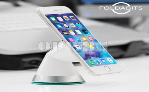 Поставка за Мобилен Телефон Foldabits
