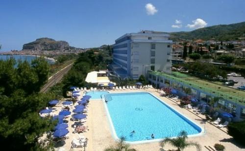 Super Last Minute за Сицилия през Юни - Хотел Santa Lucia 3* на Брега на Морето! 7 Нощувки на База Закуска и Вечеря на Цени от 580лв. с Чартърен Полет!
