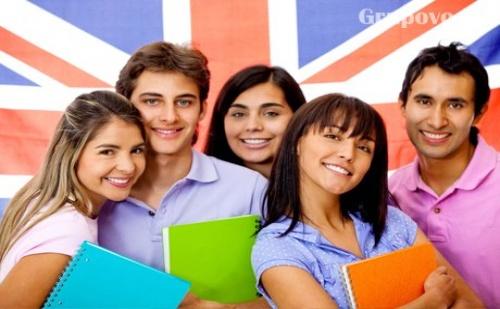 100 Уч. Часа Вечерни Курсове по Английски Език за Подготовка за Изпит Fce (Ниво В2 - С1) от Учебен Център Inenglish