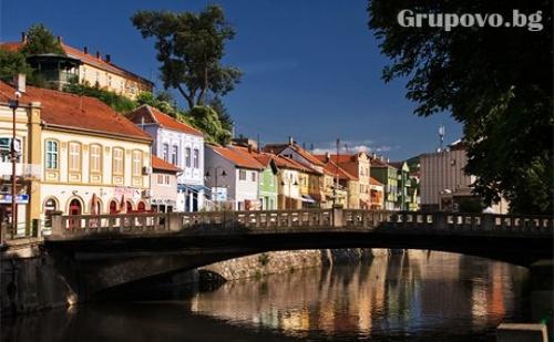 Двудневна Екскурзия до Княжевац, Сърбия! Транспорт, Една Нощувка със Закуска и Богата Туристическа Програма от Солео 8