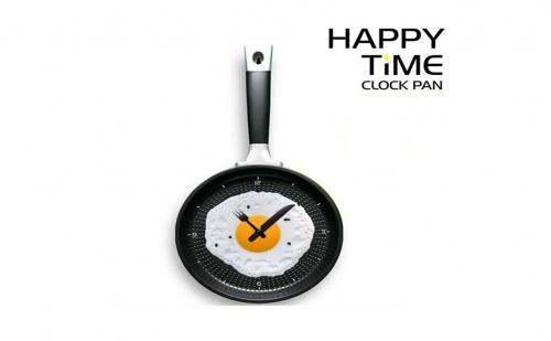 Часовник за Готвачи