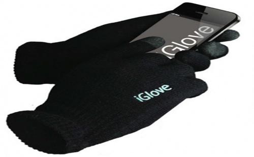 Ръкавици за Смартфон - Iglove