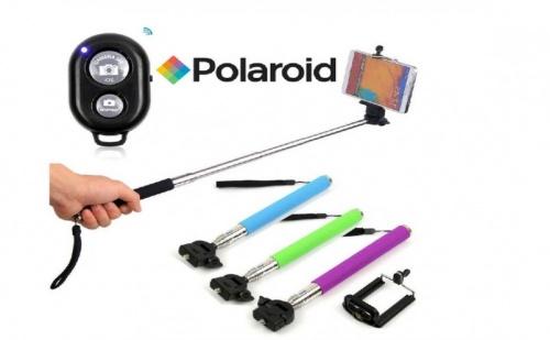 Качествен Аксесоар за Смартфон от Polaroid