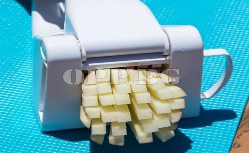 Супер Резачка за Картофи