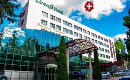 4* Декември в Хотел Здравец, гр.велинград