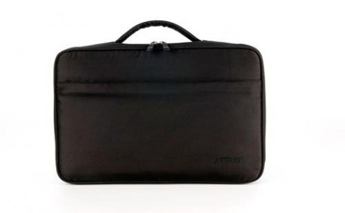Практична Чанта за Лаптоп в Цвят по Избор само за 14.90 лв.