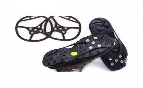 Протектори за Обувки Против Пързаляне