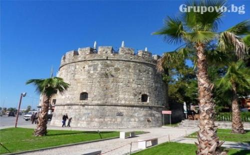 Екскурзия до Албания - Дуръс, Тирана, Круя и Елбасан! Транспорт + 2 Нощувки със Закуски от Глобал Тур
