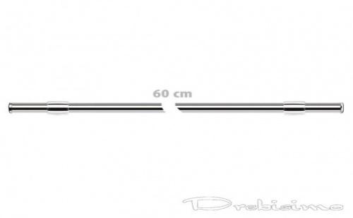 60 cm. релса за окачване Tescoma от серия Monti