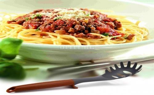 Лъжица за Спагети Verona
