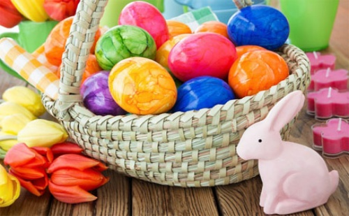 Великден в <em>Априлци</em>! 2 или 3 Нощувки със Закуски, Обеди и Вечери от Комплекс Пресслава Ризорт