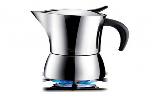 Кафеварка за 6 чаши Tescoma от серия Monte Carlo