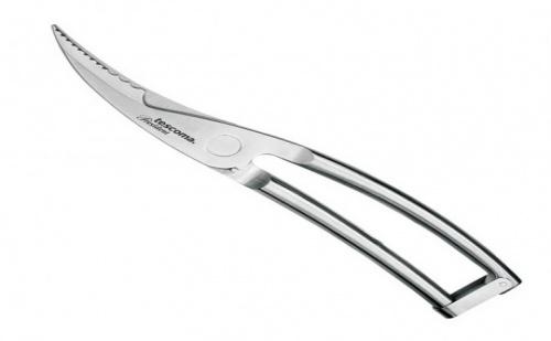 Ножица за Разфасоване на Птиче Месо Tescoma от Серия President