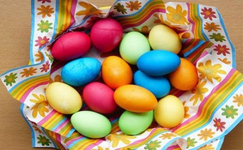 Великден в <em>Копривщица</em>! 3 Нощувки със Закуски и Вечери, Едната Празнична от Хотел Чучура