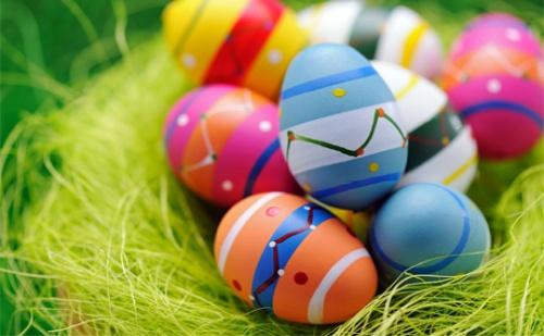 Великден в <em>Кранево</em>! 1, 2 или 3 Нощувки + Празничен Обяд от Хотел Жаки