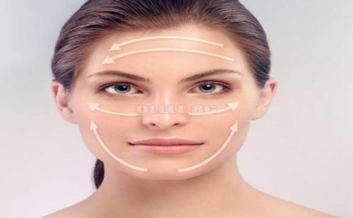 Четка за Почистване на Лице Philips Visapure Essential